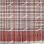 ผ้าขาวม้า TK138 แดง thumbnail 2