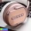 หูฟัง บลูทูธ และลำโพง ในตัว SODO MH2 ราคา 630 บาท ปกติ 1,575 บาท thumbnail 4