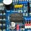 2A Motor Drive Shield (L298P) Long Female Pins thumbnail 3