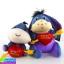 ตุ๊กตา Winnie the Pooh Sweet Surprise ลิขสิทธิ์แท้ ราคา 195-260 บาท thumbnail 11
