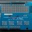 16-Channel 12-bit PWM/Servo Shield - I2C Interface (by Adafruit) thumbnail 4