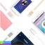 สายชาร์จ 2in1 Recci RCD-H120 MicroUSB/iPhone ราคา 120 บาท ปกติ 360 บาท thumbnail 4