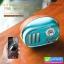 ลำโพง บลูทูธ Hoco BS16 Voice Reminder ลดเหลือ 500 บาท ปกติ 1,250 บาท thumbnail 6