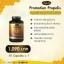โปรโมชั่น 1 กระปุก Auswelllife Propolis 35000 mg 1 กระปุก thumbnail 1