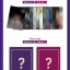 WANNA ONE - To Be One Prequel Repackage Album [1-1=0(NOTHING WITHOUT YOU)] (Wanna Ver.) พร้อมส่งค่ะ thumbnail 2