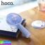 พัดลม Hoco F8 ราคา 250 บาท ปกติ 630 บาท thumbnail 3