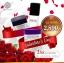Valentine's Day 2018 SET V2 Revolution serum1 premium black pearl estrella premium gold ครีมวีทู เซ็ต +V2 revolution Wonder Night repair 30 ml thumbnail 1
