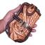 Very Beautiful Cowhide Mobile Case For Your Mobile Phone งานสวยงานเนี๊ยบ งานดุลมือสำหรับ thumbnail 5