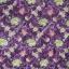 ผ้าถุงไซส์ใหญ่ mpx11205 thumbnail 2