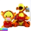 ตุ๊กตา Winnie the Pooh Sweet Surprise ลิขสิทธิ์แท้ ราคา 195-260 บาท thumbnail 10