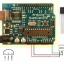Analog Temperature Sensor LM 35 (IC ไอซี เซ็นเซอร์ LM35) thumbnail 3