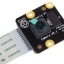 Raspberry Pi NoIR Camera Module – Infrared-Sensitive Camera V2 (RS Component) thumbnail 2