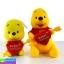 ตุ๊กตา Winnie the Pooh Sweet Surprise ลิขสิทธิ์แท้ ราคา 195-260 บาท thumbnail 12