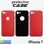 เคส ซิลิโคน protectve case iPhone 7 ราคา 59 บาท ปกติ 150 บาท thumbnail 1