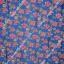 ผ้าถุงไซส์ใหญ่ mpx2587 thumbnail 2