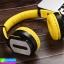 หูฟัง บลูทูธ และลำโพง ในตัว SODO MH2 ราคา 630 บาท ปกติ 1,575 บาท thumbnail 8