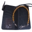 Pretty Genuine CowHide Leather in Pattern Of Crocodile Skin กระเป๋าทรงยาวอัดลายเป็นหนังจระเข้ดูเสมือนจริง80% thumbnail 2