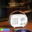 ลำโพง บลูทูธ Hoco BS16 Voice Reminder ลดเหลือ 500 บาท ปกติ 1,250 บาท thumbnail 8
