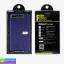 เคส SHENGO iPhone 7 Plus ราคา 120 บาท ปกติ 300 บาท thumbnail 4