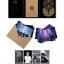 EXO - EXO PLANET #4 -The ElyXiOn in Seoul DVD + โปสเตอร์ พร้อมกระบอกโปสเตอร์ thumbnail 2