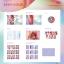 SF9 - Mini Album Vol.5 [Sensuous] (Exploded Emotion Ver.) thumbnail 2