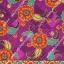 ผ้าถุงไซส์ใหญ่ mpx2589 thumbnail 1