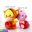 ตุ๊กตา Winnie the Pooh Sweet Surprise ลิขสิทธิ์แท้ ราคา 195-260 บาท thumbnail 7