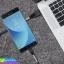 สายชาร์จ WUW-X60 Micro ราคา 115 บาท ปกติ 280 บาท thumbnail 2