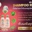แชมพูเรมิ Remi Shampoo & Treatment Horse Oil thumbnail 3