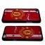 เคส oppo A77 pvc ลายแมนยู ภาพให้สีคอนแทรส สดใส ภาพคมชัด มันวาว thumbnail 5