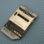 Raspberry Pi microSD Card Adapter thumbnail 4
