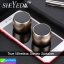 ลำโพง บลูทูธ sheyeda speaker TWS ราคา 690 บาท ปกติ 1,725 บาท thumbnail 1