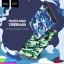 Hoco J9 Power bank แบตสำรอง 10000 mAh ราคา 470 บาท ปกติ 1,175 บาท thumbnail 1