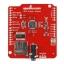 MP3 Player Shield (Sparkfun) thumbnail 2