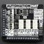 Pimoroni Automation HAT for Raspberry Pi (Adafruit) thumbnail 4