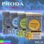 Remax Proda PPL-24 Power bank แบตสำรอง 10000 mAh ลดเหลือ 385 บาท ปกติ 960 บาท thumbnail 1