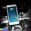 ที่ชาร์จในรถ XO CC-09 iPhone ราคา 230 บาท ปกติ 575 บาท thumbnail 4