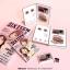 16 brand eye magazine eyeshadow thumbnail 6