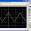 Hantek Arbitrary Waveform Generator (DDS3005) thumbnail 6