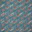 ผ้าถุงแม่พลอย mp0122 thumbnail 2