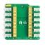 Grove Breakout for LinkIt Smart7688 Duo Sensor Expansion Board thumbnail 2
