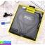 หูฟัง บลูทูธ FINEBLUE FM-500 ราคา 440 บาท ปกติ 1,100 บาท thumbnail 8