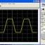 Hantek Arbitrary Waveform Generator (DDS3005) thumbnail 9