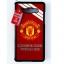 Man U Samsung Galaxy A5 Case PVC thumbnail 3