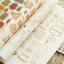 ตัวปั้มใส-Clear Stamp-Travel Life Diary