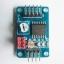 A/D D/A converter module (PCF8591) thumbnail 2