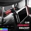 ที่ตั้งมือถือ Hoco Blackrest car holder CA30 ราคา 180 บาท ปกติ 425 บาท thumbnail 2