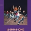 WANNA ONE - To Be One Prequel Repackage Album [1-1=0(NOTHING WITHOUT YOU)] (Wanna Ver.) พร้อมส่งค่ะ thumbnail 1