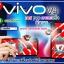 เคส vivo v9 กันกระแทก กรอบแข็ง ภาพมันวาว คมชัด สีคอนเทรส สดใส thumbnail 1