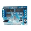 2 Motor + 16 Servo Motor Drive Module thumbnail 5